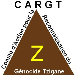 C.A.R.G.T.