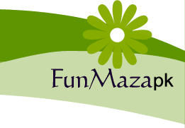 Funmazapk.blogspot.com