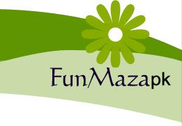 Funmazapk.blogspot.com