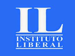 Instituto Liberal