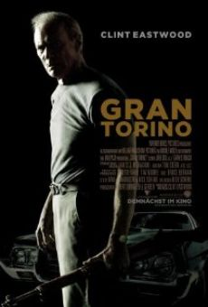 Xem Phim Gran Torino - Gran Torino