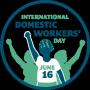 16 giugno: Giornata Internazionale Lavoratori Domestici