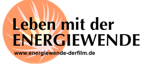 Das etwas spezielle Filmprojekt