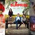 Film Bioskop Tayang 8-9-10 Oktober 2014