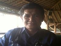 RIDWAN SALEH