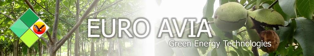 EURO AVIA Green Energy Technologies