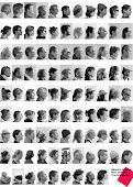 profils altermondialistes
