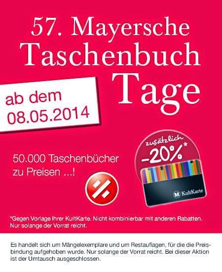 http://www.mayersche.de/?adword=Brand_Fehlschreiber/Brand_Fehlschreiber/mayer%20sche/p?adword=Brand_Fehlschreiber/Brand_Fehlschreiber/mayer%20sche/p&gclid=CJf26_CKmr4CFQP3wgodI4QAaA