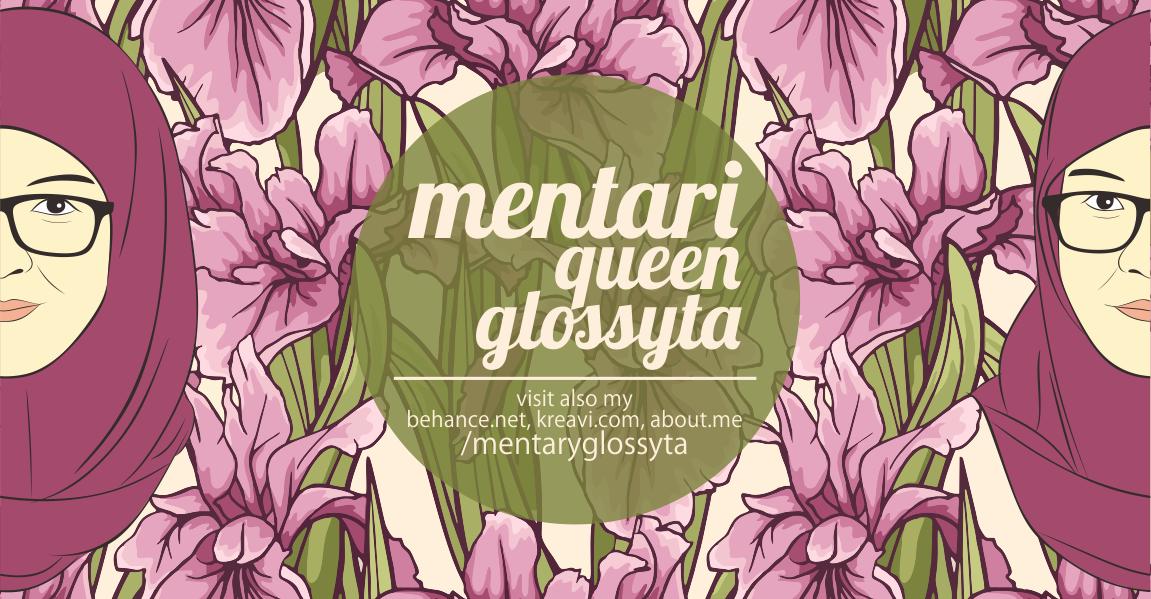 mentaryglossyta