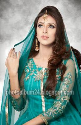 Bangladeshi+Model+and+Actress+Mim001