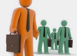 Kumpulan Contoh Surat Lamaran Kerja Bank Atau Perawat Bahasa Inggris
