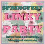 6º International Linky Party