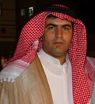 Zamel Bavi 29 year old, an Ahwazi Arab, executed after a year in solitary confinement and torture