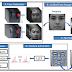 Facial Recognition using Eigenfaces: Obtaining Eigenfaces - Aron Yu