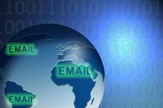 Harga Software Email Massal - Kirim Ke Ribuan Alamat Sekali Klik