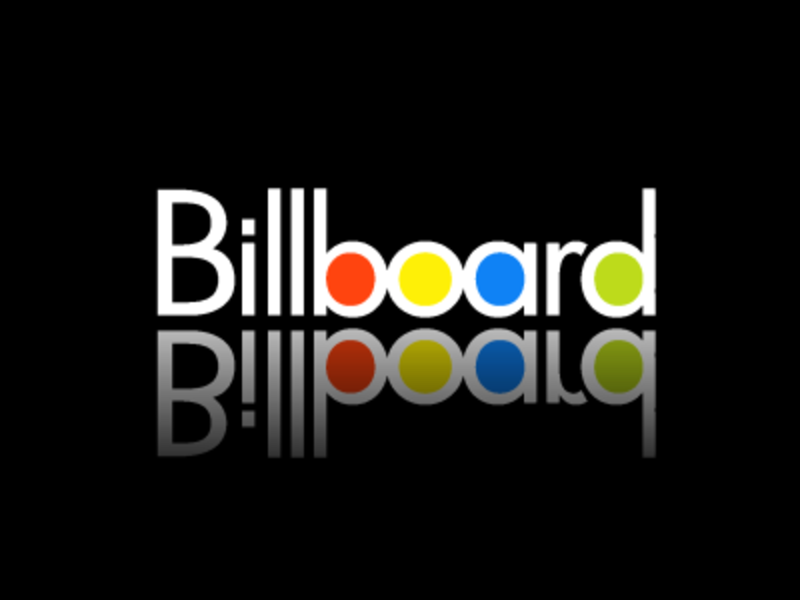 Download [Mp3]-[Top Chart] VA – Billboard Top 100 Single Charts 2nd January 2016 CBR@320Kbps 4shared By Pleng-mun.com