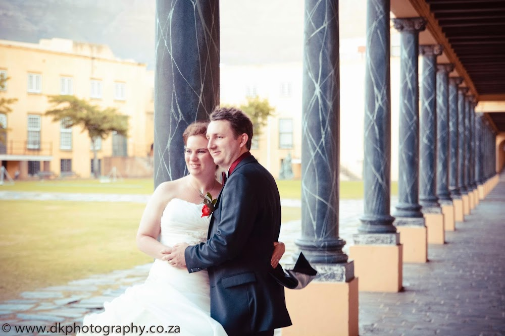 DK Photography DSC_3788 Jan & Natalie's Wedding in Castle of Good Hope { Nürnberg to Cape Town }  Cape Town Wedding photographer