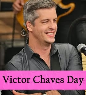 Victor Chaves Day