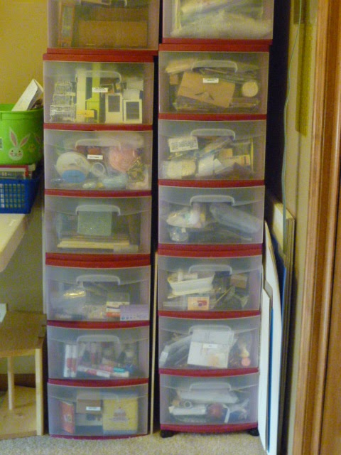 Image Result For Unfinished Wood Wall Shelf With Pegs