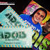 Quer ganhar Ingressos do 1º Encontro Fest em Várzea do Poço com ADOIS?
