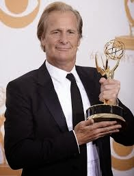 Jeff Daniels 'The Newsroom'