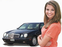 How get Auto Insurance Quotes Online