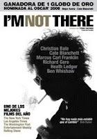 Mi historia sin mi (I'm Not There) (2007)