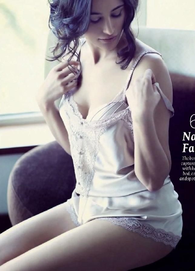 Latest Bollywood News, Gossips and Most Boldest and Hot Photos of ...