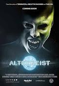 Altergeist (2014) ()