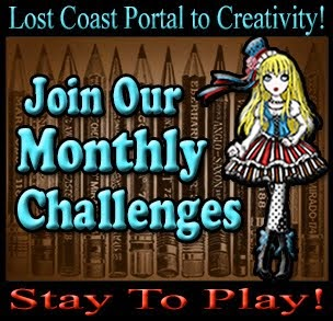 http://lostcoastportaltocreativity.blogspot.com/2015/06/challenge-13-numbers.html