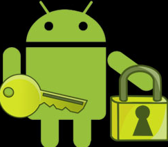 4 Cara Login Android solution lupa Pasword