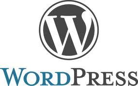 wordpress wp-content