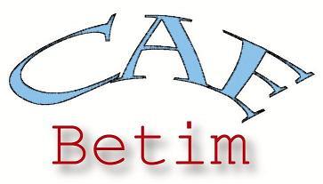 C A E - Betim