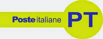 OFFERTE LAVORO POSTE ITALIANE PER POSTINI PER LA STAGIONE 2015