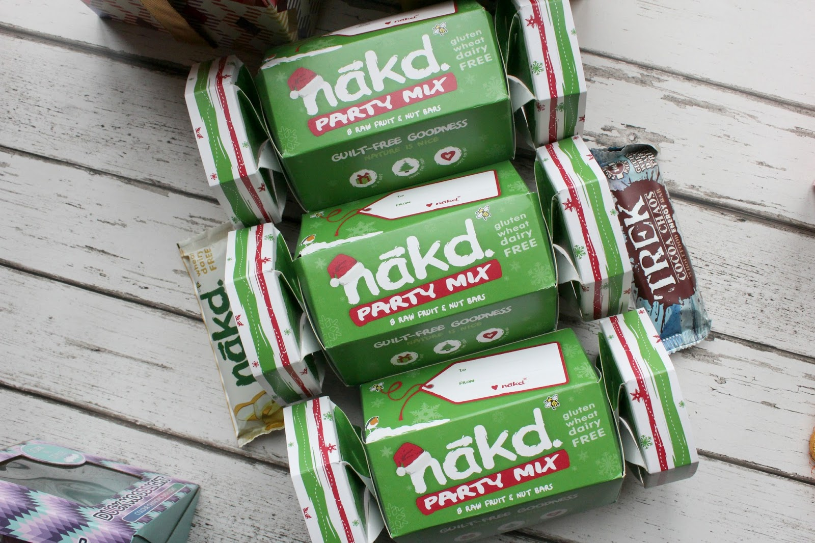 nakd-bar-cracker