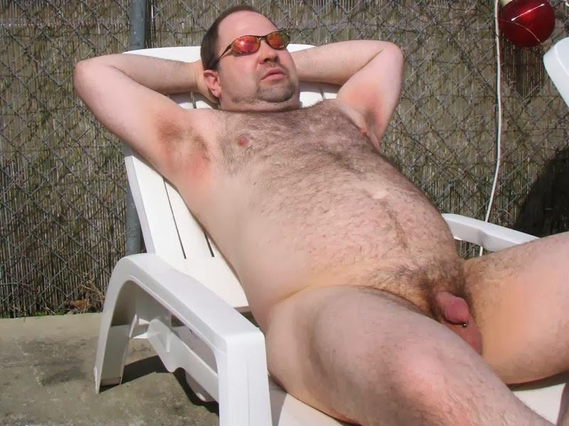 los desnudos del dia lunes 21 10 13 bienvenidos a bultosmaduritos