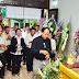 Cha Chánh Xứ và HĐMV Giáo Xứ Châu Nam đến Kính Viếng Cụ bà Maria Phạm Thị Hoa_02/01/2015