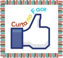 Entre e curta nossa página no Face