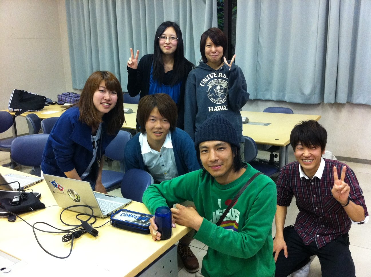 TUT MUSIC SUPPORT STAFF BLOG: ...