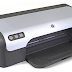 HP Deskjet D2466 Free Download Driver
