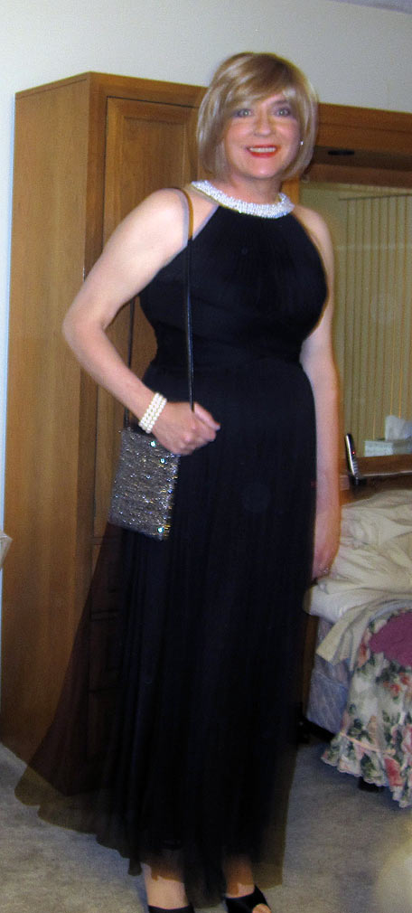 meriden milf women In the category casual encounters hartford you can find 59 personals ads, eg: women looking for women or men looking for women browse ads now.