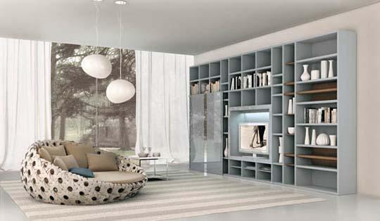 Contemporary-Living-Room-design-Ideas-from-Alf-Da-Fre
