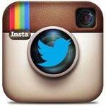 Fernando Pires no Instagram