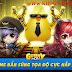 Tải game Gunny Mobi phiên bản mới nhất miễn phí cho điện thoại android, iphone và windowsphone