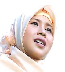Album Wafiq Azizah vol. 2 - Sholatuminallah