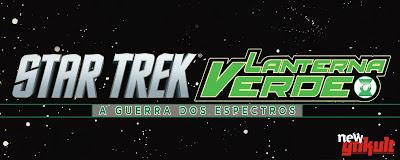 http://new-yakult.blogspot.com.br/2015/07/star-trek-lanterna-verde-2015.html
