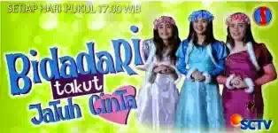 Download Lagu Sheila On 7 - Sahabat Sejati (Ost Bidadari Takut Jatuh Cinta SCTV) MP3