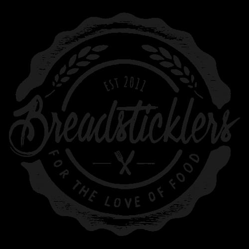 Breadsticklers