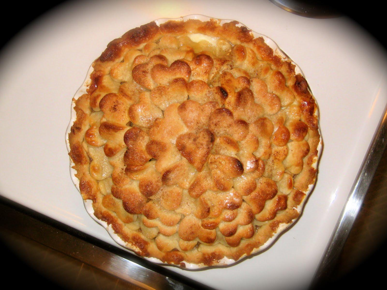 slab pie apple raspberry slab pie sour cherry slab pie pate a choux ...