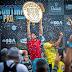 Amaury Lavernhe vence en el APB Itacoatiara Pro 2015